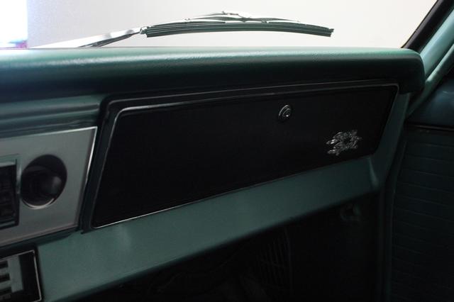 1967 Chevrolet Nova Merrillville, Indiana 21