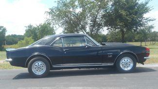 1967 Chevy Camaro Blanchard, Oklahoma 34