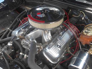 1967 Chevy Camaro Blanchard, Oklahoma 30