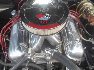 1967 Chevy Camaro Blanchard, Oklahoma 4