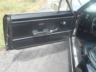 1967 Chevy Camaro Blanchard, Oklahoma 15