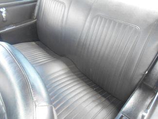 1967 Chevy Camaro Blanchard, Oklahoma 20