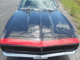 1967 Chevy Camaro Blanchard, Oklahoma 12