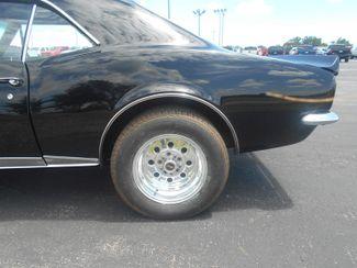 1967 Chevy Camaro Blanchard, Oklahoma 14