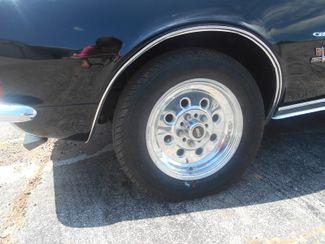 1967 Chevy Camaro Blanchard, Oklahoma 32
