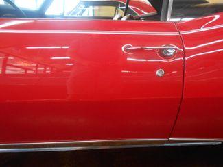 1967 Chevy Camaro Z28 Blanchard, Oklahoma 12
