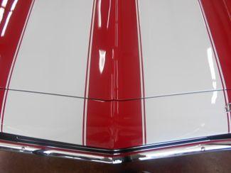 1967 Chevy Camaro Z28 Blanchard, Oklahoma 4