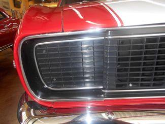 1967 Chevy Camaro Z28 Blanchard, Oklahoma 22