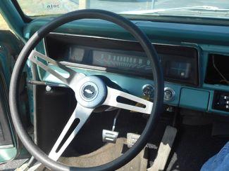 1966 Chevy Nova Blanchard, Oklahoma 23