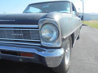 1966 Chevy Nova Blanchard, Oklahoma 4