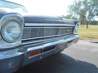 1966 Chevy Nova Blanchard, Oklahoma 18