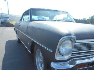 1966 Chevy Nova Blanchard, Oklahoma 5