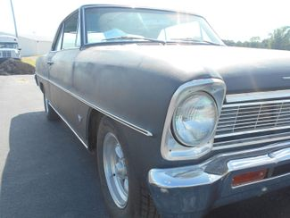 1966 Chevy Nova Blanchard, Oklahoma 19