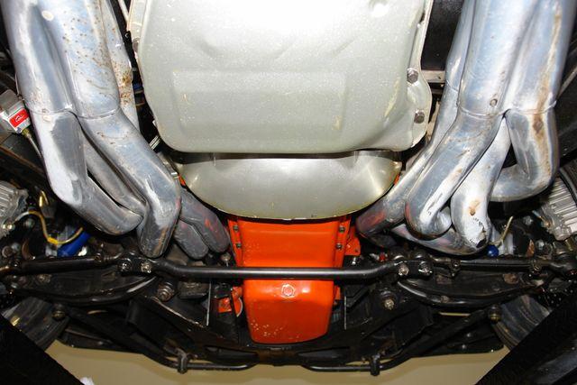 1967 Dodge Charger  CHIP FOOSE Phoenix, AZ 51