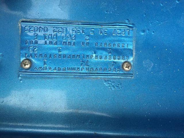 1967 Dodge DART GT GT RedLineMuscleCars.com, Oklahoma 3