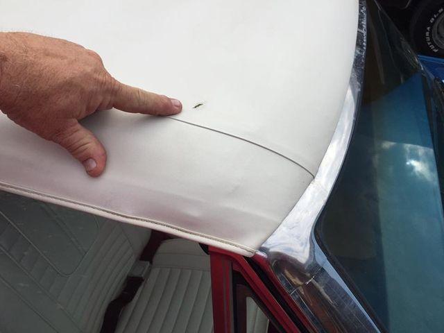 1967 Dodge DART GT GT RedLineMuscleCars.com, Oklahoma 7