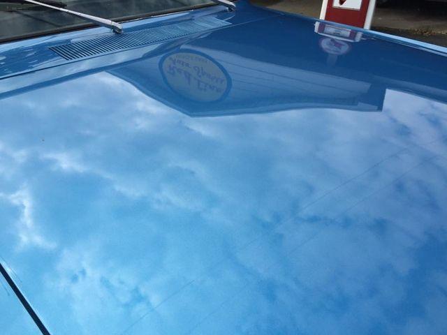 1967 Dodge DART GT GT RedLineMuscleCars.com, Oklahoma 23