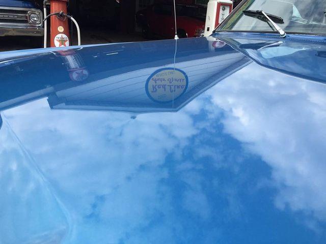 1967 Dodge DART GT GT RedLineMuscleCars.com, Oklahoma 11