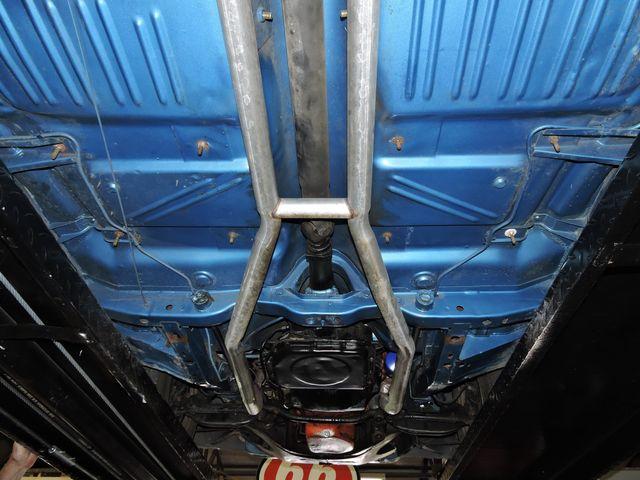 1967 Dodge DART GT GT RedLineMuscleCars.com, Oklahoma 31