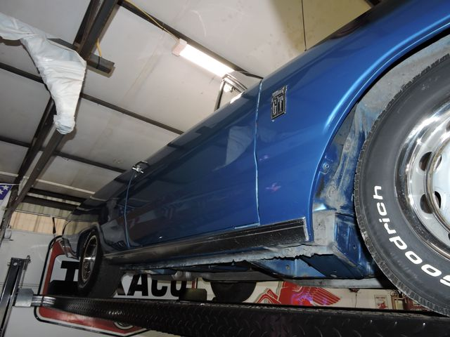 1967 Dodge DART GT GT RedLineMuscleCars.com, Oklahoma 34