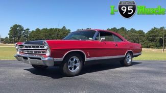 1967 Ford GALAXIE 500 in Hope Mills, NC