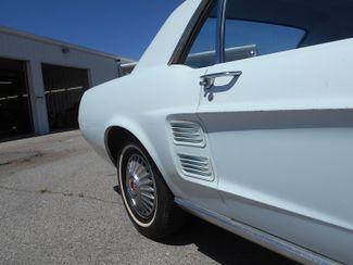 1967 Ford Mustang Blanchard, Oklahoma 8
