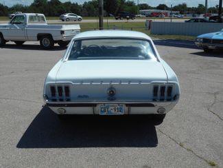 1967 Ford Mustang Blanchard, Oklahoma 12