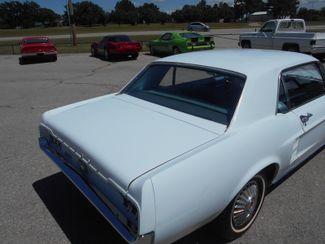 1967 Ford Mustang Blanchard, Oklahoma 14