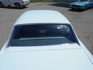 1967 Ford Mustang Blanchard, Oklahoma 15