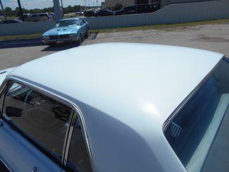 1967 Ford Mustang Blanchard, Oklahoma 16