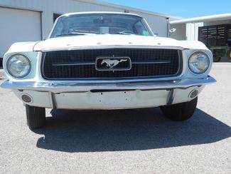 1967 Ford Mustang Blanchard, Oklahoma 2