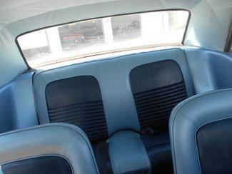 1967 Ford Mustang Blanchard, Oklahoma 23
