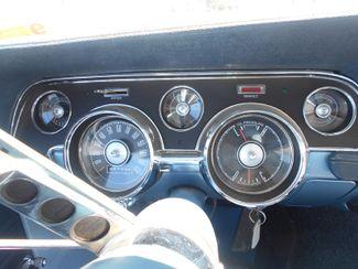 1967 Ford Mustang Blanchard, Oklahoma 24