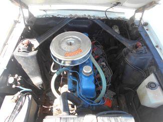1967 Ford Mustang Blanchard, Oklahoma 30