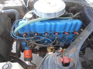 1967 Ford Mustang Blanchard, Oklahoma 31