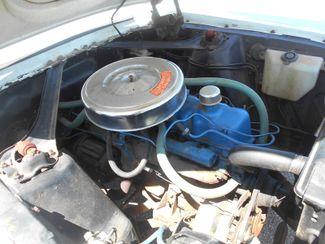 1967 Ford Mustang Blanchard, Oklahoma 33