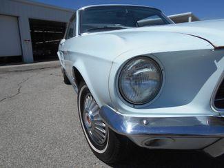 1967 Ford Mustang Blanchard, Oklahoma 4
