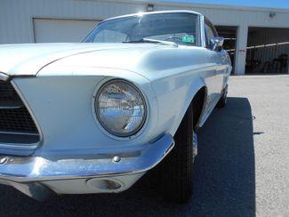 1967 Ford Mustang Blanchard, Oklahoma 5
