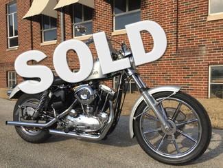 1967 Harley-Davidson XLH in Oaks,, PA,