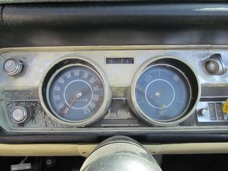1967 Oldsmobile Cutlass Blanchard, Oklahoma 16