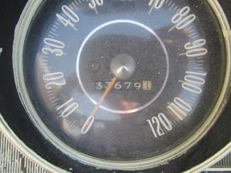 1967 Oldsmobile Cutlass Blanchard, Oklahoma 17