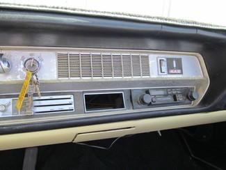 1967 Oldsmobile Cutlass Blanchard, Oklahoma 18