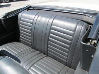 1967 Oldsmobile Cutlass Blanchard, Oklahoma 20