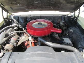 1967 Oldsmobile Cutlass Blanchard, Oklahoma 28