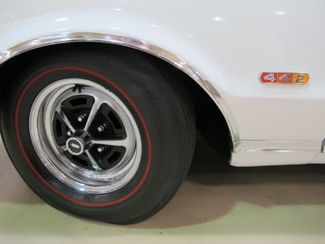 1967 Oldsmobile Cutlass SUPREME  in Las Vegas, NV