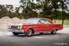 1967 Plymouth GTX Hemi Concord, CA