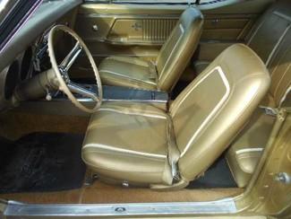 1967 Pontiac GTO - Oregon Showroom Newberg, Oregon 12