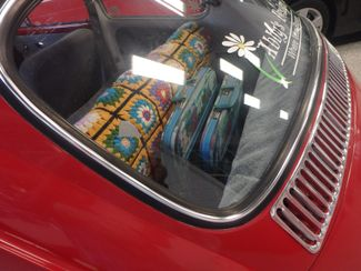 1967 Volkswagen Beetle HAND CRAFTED & 1 OF A KIND Saint Louis Park, MN 12