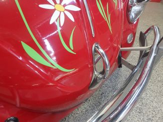1967 Volkswagen Beetle HAND CRAFTED & 1 OF A KIND Saint Louis Park, MN 13