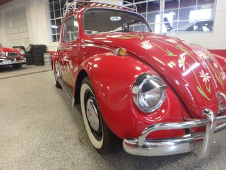 1967 Volkswagen Beetle HAND CRAFTED & 1 OF A KIND Saint Louis Park, MN 16